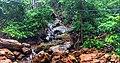 Karlapat Waterfall, Kalahandi.jpg