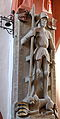 Karlstadt St. Andreas 1457.JPG