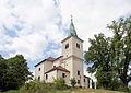 Karnabrunn - Kirche.JPG