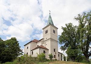 Karnabrunn_-_Kirche.JPG