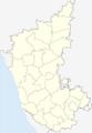 Karnataka Belavanaki.png