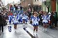 Karnevalsumzug Meckenheim 2012-02-19-5475.jpg