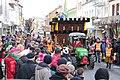 Karnevalsumzug Meckenheim 2013-02-10-2098.jpg