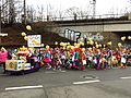 Karnevalszug-beuel-2014-25.jpg