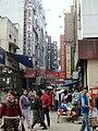 Karol Bagh street scene (5336253910).jpg