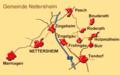 Karte Gemeinde-Nettersheim.png