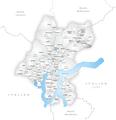Karte Gemeinde Cimadera.png