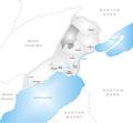 Karte Gemeinde Enges.png