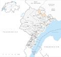 Karte Gemeinde Longirod 2008.png