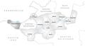 Karte Gemeinde Roggenburg.png