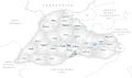 Karte Gemeinde Vellerat.png