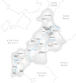 Karte Gemeinde Villaz-Saint-Pierre.png