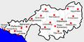 Karte Landkreis Lindau (Bodensee).png