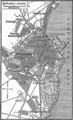 Karte Odessa MKL1888.png