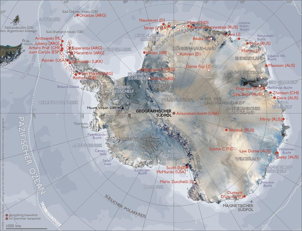 File Karte Antarktis3 Jpg Wikimedia Commons