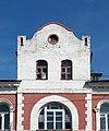 Kashira old town hall 42.JPG