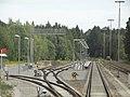 Kastl (Oberbayern), Bahnhof 1.jpeg