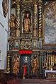 Katedrála sv. Jana Křtitele Trnava oltar 2.jpg
