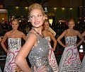Katherine Heigl at 27 Dresses Premiere 14.jpg