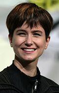 Katherine Waterston und Alison Sudol übernahmen die Rollen von Porpentina und Queenie Goldstein