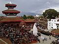 Kathmandu Durbar Square (7).jpg
