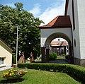 Katholische Kirche - panoramio (18).jpg