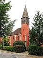 Katholische Kirche in Hemmoor Warstade - geo.hlipp.de - 5647.jpg