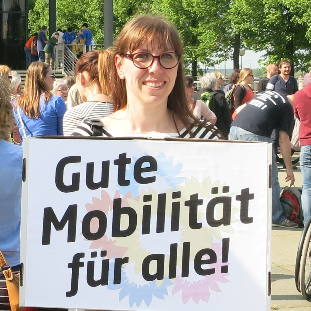 Katja Meier Mai 2016.jpg