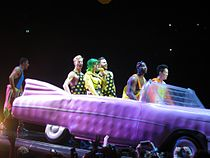 Katy Perry - The Prismatic 25.jpg