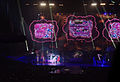 Katy Perry gig Nottingham 2011 MMB 17.jpg