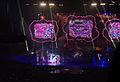 Katy Perry gig Nottingham 2011 MMB 17.jpg
