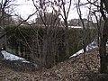 Kaunas fortress hideout - panoramio.jpg