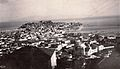 Kavala, postcard, 1942.jpg