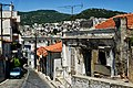 Kavala Greece 07.jpg