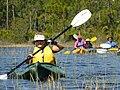 Kayak Paddle 3.7 (38) (25377833810).jpg