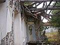 Kazak abdal dergahı 7 longuner - panoramio.jpg