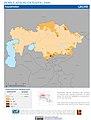Kazakhstan Population Density, 2000 (6172440866).jpg