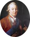 Kazimierz Raczyński.PNG