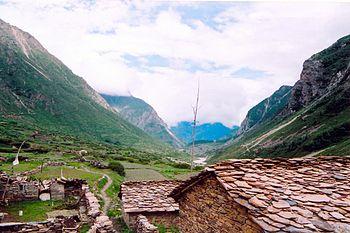 Kedarnath hills.jpg