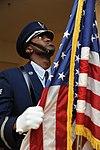 Keesler Honor Guard training (9301036261).jpg