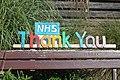 Kegworth thank you NHS 1.jpg