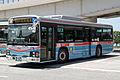 KeihinKyukoBus E1325.jpg