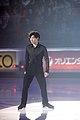 Keiji Tanaka-GPFrance 2018-Gala-IMG 5066.jpeg