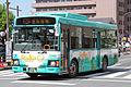 KeioBusChuo B21207 ChuBus.jpg
