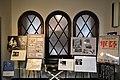 Keisuke Kinoshita Memorial Museum interior ac (1).jpg