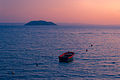 Kelyfos sunset boat 01.jpg