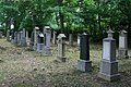Kempen Denkmal-Nr. 263, Grünkesweg (2332).jpg