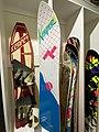 Kemper Snowboards.jpg