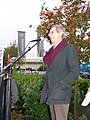 Ken Loach speaks at docklands in London 1 by Bryce Edwards.jpg