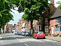 Kenilworth High Street - geograph.org.uk - 1324355.jpg